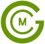 Green-Charter