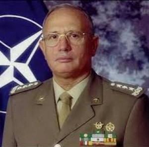 Generale Mini-guerra-climatica-clima-405x400