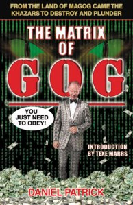 matrix_of_gog_cover
