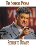 serpent-people-poroshenko-436
