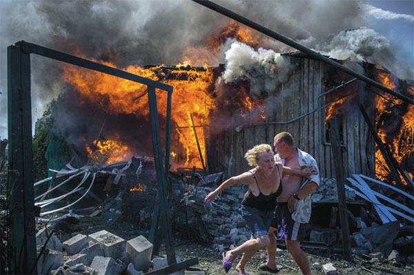 ukraine-disaster-1