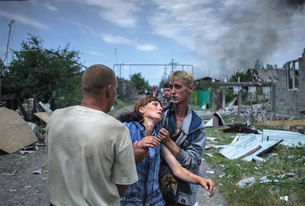 ukraine-disaster-2